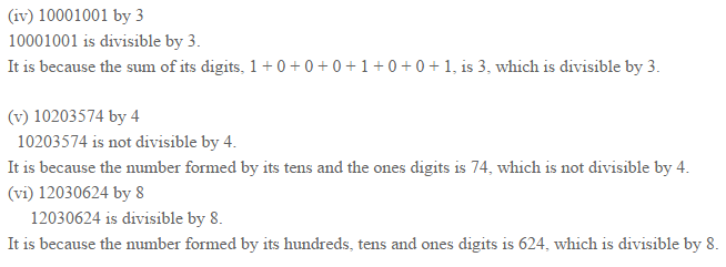 Factors and Multiples RS Aggarwal Class 6 Maths Solutions Ex 2B 14.2