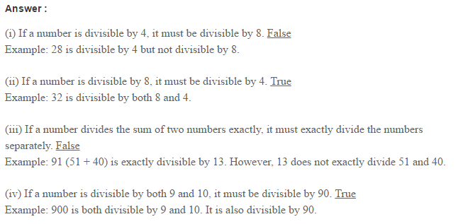 Factors and Multiples RS Aggarwal Class 6 Maths Solutions Ex 2B 17.1