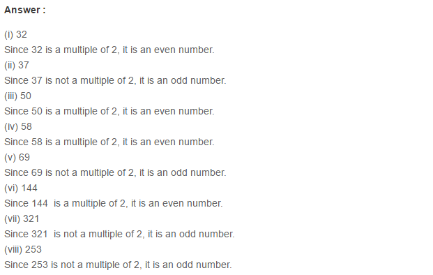 Factors and Multiples RS Aggarwal Class 6 Maths Solutions Exercise 2A 4.1
