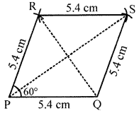ML Aggarwal Class 8 Solutions for ICSE Maths Model Question Paper 5 Q8.2