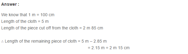Number System RS Aggarwal Class 6 Maths Solutions Exercise 1C 25.1