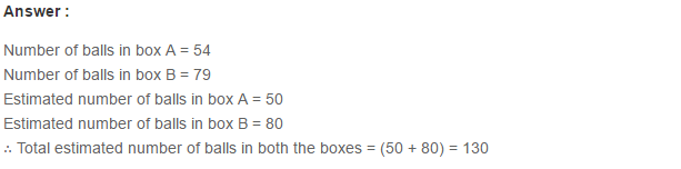 Number System RS Aggarwal Class 6 Maths Solutions Exercise 1D 22.1