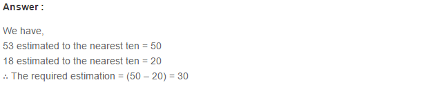 Number System RS Aggarwal Class 6 Maths Solutions Exercise 1D 23.1