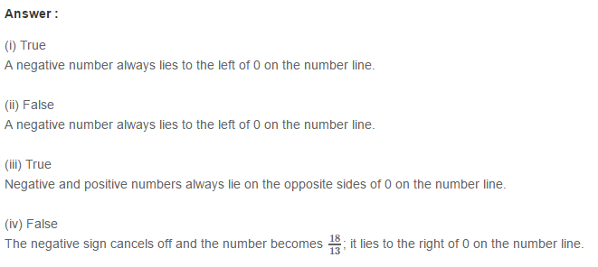 Rational Numbers RS Aggarwal Class 8 Solutions Ex 1B 3.1