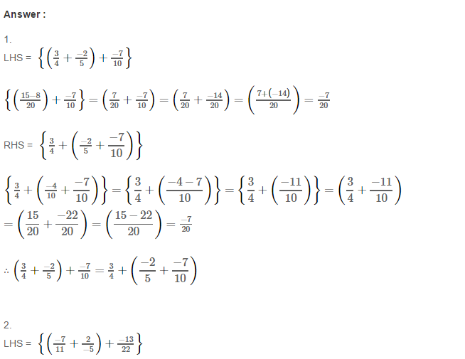 Rational Numbers RS Aggarwal Class 8 Solutions Ex 1C 4.1