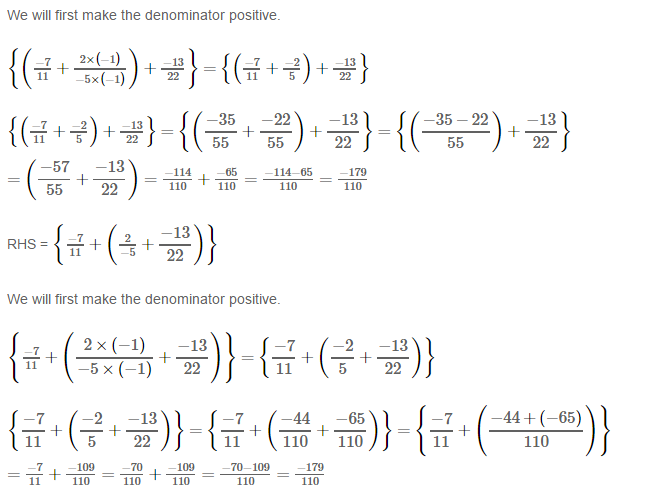 Rational Numbers RS Aggarwal Class 8 Solutions Ex 1C 4.2
