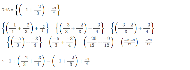 Rational Numbers RS Aggarwal Class 8 Solutions Ex 1C 4.4