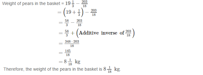 Rational Numbers RS Aggarwal Class 8 Solutions Ex 1G 3.2