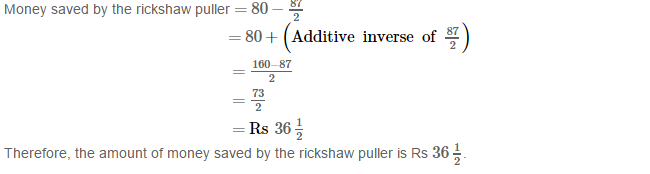 Rational Numbers RS Aggarwal Class 8 Solutions Ex 1G 4.2
