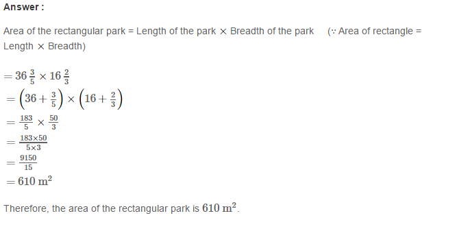 Rational Numbers RS Aggarwal Class 8 Solutions Ex 1G 7.1