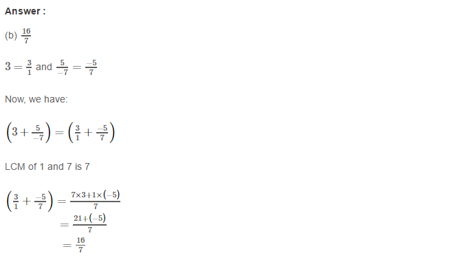 Rational Numbers RS Aggarwal Class 8 Solutions Ex 1H 4.1