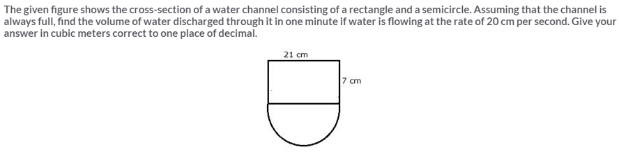 Selina Concise Mathematics Class 10 ICSE Solutions Cylinder, Cone and Sphere image - 113