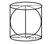 Selina Concise Mathematics Class 10 ICSE Solutions Cylinder, Cone and Sphere image - 118