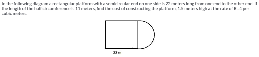 Selina Concise Mathematics Class 10 ICSE Solutions Cylinder, Cone and Sphere image - 129