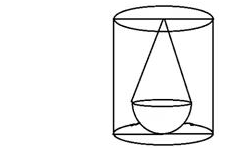 Selina Concise Mathematics Class 10 ICSE Solutions Cylinder, Cone and Sphere image - 139