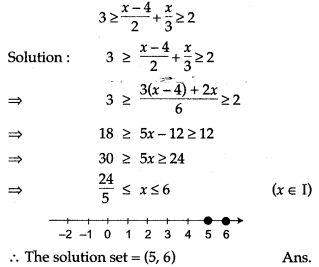 icse-solutions-class-10-mathematics-1