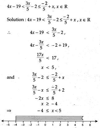 icse-solutions-class-10-mathematics-12