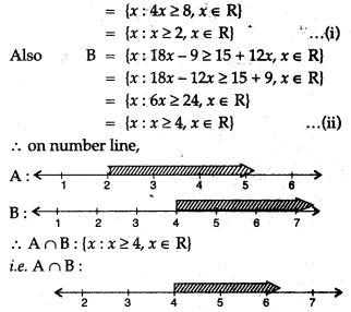 icse-solutions-class-10-mathematics-14