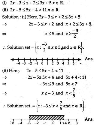 icse-solutions-class-10-mathematics-15