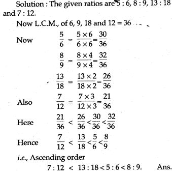 icse-solutions-class-10-mathematics-159