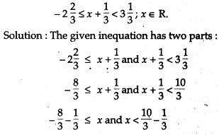 icse-solutions-class-10-mathematics-16