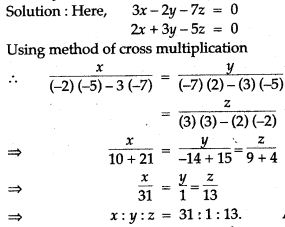 icse-solutions-class-10-mathematics-162