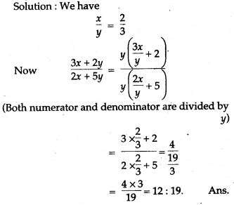 icse-solutions-class-10-mathematics-164
