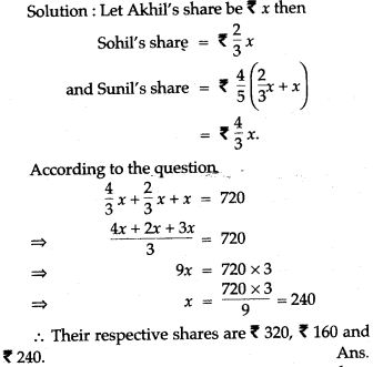icse-solutions-class-10-mathematics-165