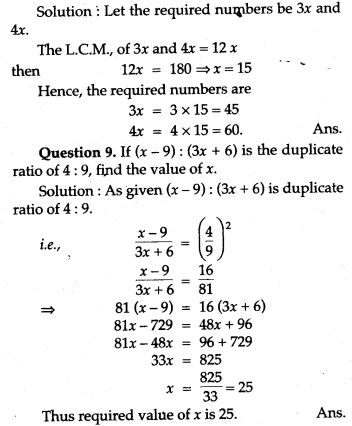 icse-solutions-class-10-mathematics-166