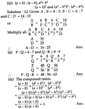 icse-solutions-class-10-mathematics-167