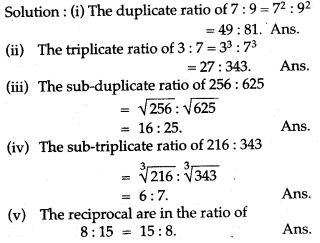 icse-solutions-class-10-mathematics-168