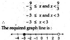 icse-solutions-class-10-mathematics-17