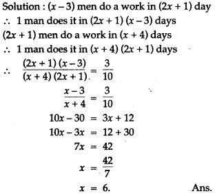 icse-solutions-class-10-mathematics-174