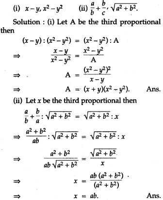 icse-solutions-class-10-mathematics-175