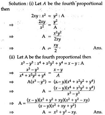 icse-solutions-class-10-mathematics-177