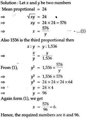 icse-solutions-class-10-mathematics-178