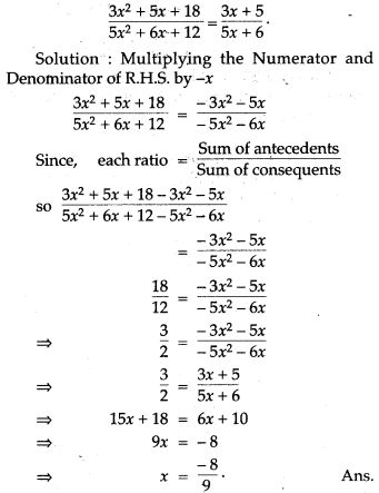 icse-solutions-class-10-mathematics-181