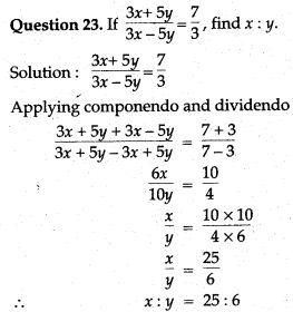 icse-solutions-class-10-mathematics-185