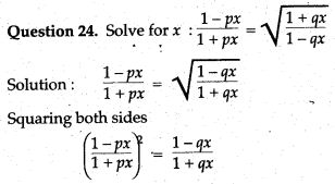 icse-solutions-class-10-mathematics-186