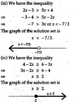 icse-solutions-class-10-mathematics-19