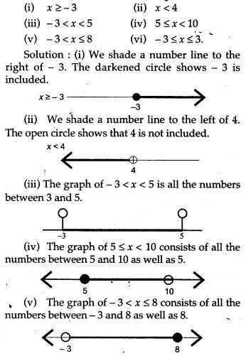 icse-solutions-class-10-mathematics-2