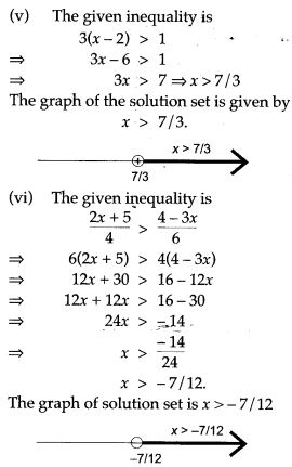 icse-solutions-class-10-mathematics-20