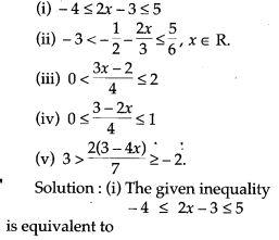 icse-solutions-class-10-mathematics-22