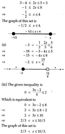 icse-solutions-class-10-mathematics-23