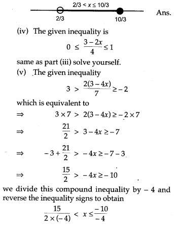 icse-solutions-class-10-mathematics-24
