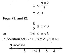 icse-solutions-class-10-mathematics-27