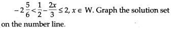 icse-solutions-class-10-mathematics-28