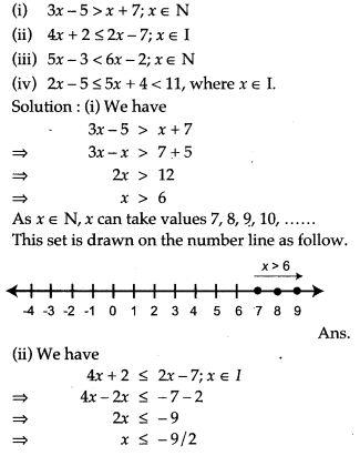 icse-solutions-class-10-mathematics-30