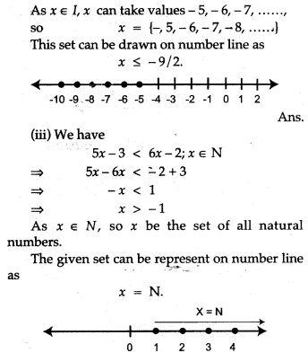 icse-solutions-class-10-mathematics-31
