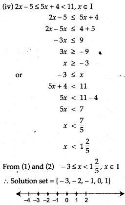 icse-solutions-class-10-mathematics-32